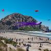kite festival 16  042316_00016