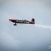 The Blades Display Team - Extra 300