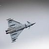 Eurofighter Typhoon FGR.4 (Operated by 29 Squadron)