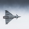 Eurofighter F-2000 Typhoon (Operated by Gruppo/RSV)