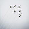 Aero L39 Albatross  Beitling JetTeam.