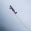 The Blades Display Team - Extra 300 (Mike Ling)