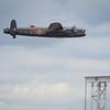 BBMF Avro Lancaster 1.