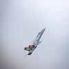 McDD F/A-18C Hornet (Operated by Fliegerstaffel 17)