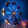 Tewkesbury Mop Fair 2017