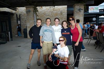 Walk for Autism - Austin Texas Autism Speaks