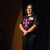 Larissa Wray Tolbert, T-Mobile