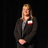 Deena Bailey, Cargill Meat Solutions