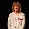 Jane Blasi, Cox Communications