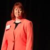 Lana Anthis, Wichita State University
