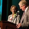 Judy Hawkins, Susan B. Allen Memorial Hospital