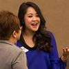 Jennifer Duong, Wichita Asian Association