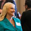 Suzanne Scott, Spirit AeroSystems