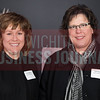 Vera Bothner and Tami Bradley, Bothner and Bradley Inc.