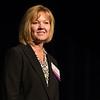 Jennifer Johnson, Equity Bank