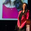 Stephanie McCurdy, Keller Williams Hometown Partners LLC