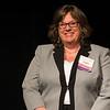 Janet Cervantes-Hageman, Eck Automotive Group