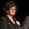 Karen Vines, IMA Inc.