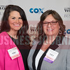 Stephanie Anne McCurdy, Keller Williams Hometown Partners LLC, and Janet Cervantes-Hageman, Eck Automotive Group