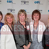 Carrie Hull, Jan Wallace, Kay Auer, Andrea Scarpelli, Patricia Voth Blankenship, Foulston Siefkin LLP