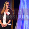 Lindsay Boxberger, High Touch Technologies