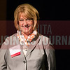 Vicki Plank, Meritrust Credit Union