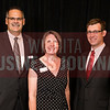 Mark Isley, HUB International, Amy Gross, Dale Carnegie Training, Jim Spencer, Hinkle Law Firm