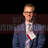 Brandon Baker, COO, The Carnahan Group