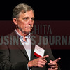 Jeremy Jones, CEO, Nitride Solutions Inc.