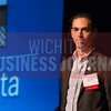 Seth Etter, founder, Open Wichita