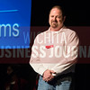 Chad Heitman, general manager, Comfort Systems