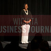 Dr. Alicia Thompson, Wichita Public Schools