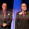 Eddie Holland and Brian Middleton, Aero-Spaces LLC