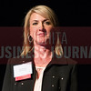 Amy Mounts, ISG Technology