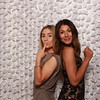 Phoenix Photo Booth Pictures