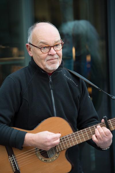 Peter de Jong Raziels.nl