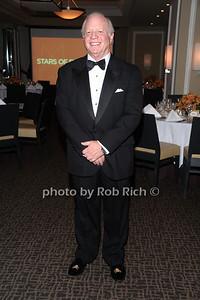 photo by Rob Rich © 2010 robwayne1@aol.com 516-676-3939