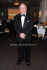 Joe Kaplan photo by Rob Rich © 2010 robwayne1@aol.com 516-676-3939