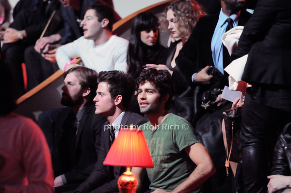 Adrian Grenier<br /> photo by Rob Rich © 2010 robwayne1@aol.com 516-676-3939