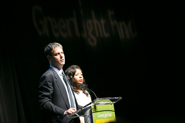 Greenlight Fund - Dec 2013 - Full