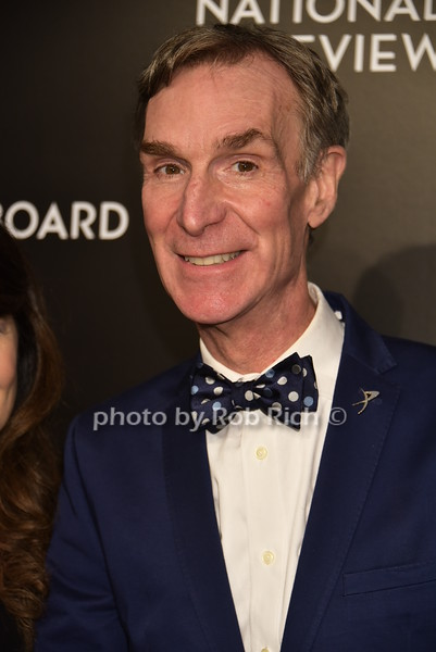 Bill Nye