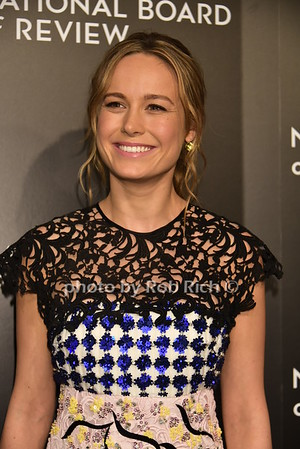 Brie Larson photo by Rob Rich/SocietyAllure.com © 2016 robwayne1@aol.com 516-676-3939