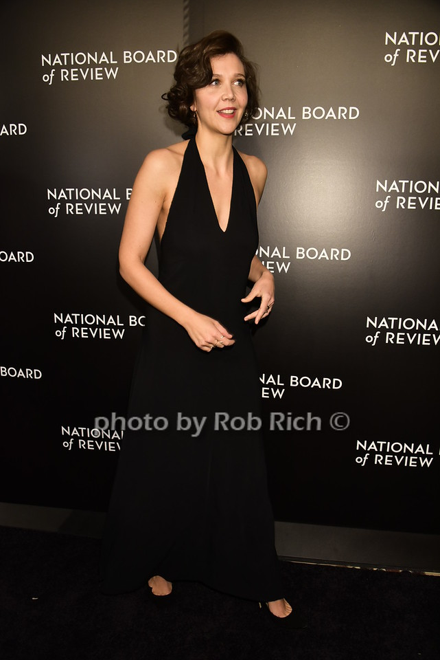 Maggie Gyllenhaal photo by Rob Rich/SocietyAllure.com © 2016 robwayne1@aol.com 516-676-3939
