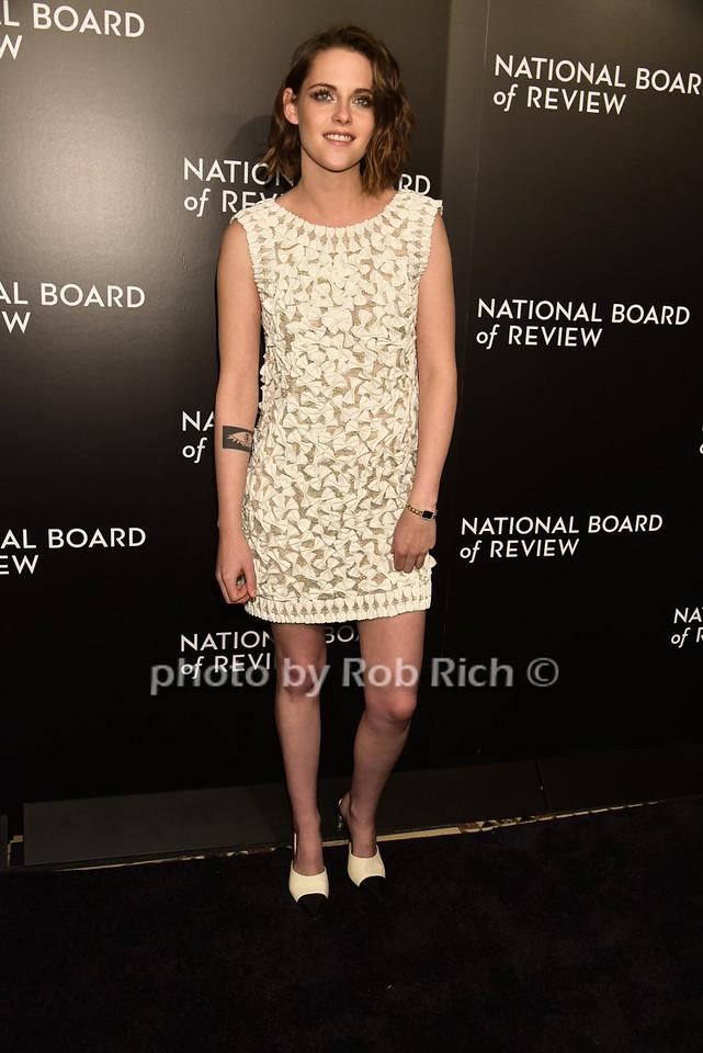 Kristen Stewart photo by Rob Rich/SocietyAllure.com © 2016 robwayne1@aol.com 516-676-3939
