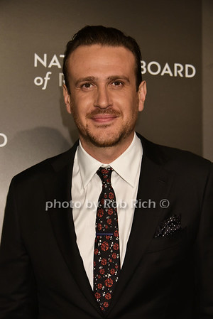 Jason Segal photo by Rob Rich/SocietyAllure.com © 2016 robwayne1@aol.com 516-676-3939