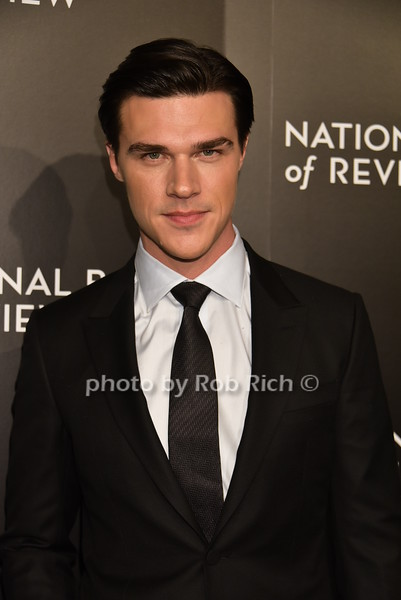 Finn Wittrock, (The Big Short)