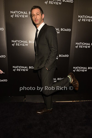 Jeremy Strong (The Big Short Ensemble) photo by Rob Rich/SocietyAllure.com © 2016 robwayne1@aol.com 516-676-3939