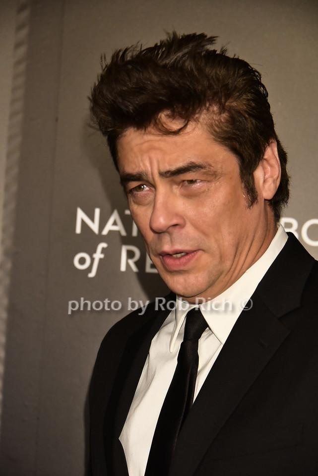 Benicio Del Toro photo by Rob Rich/SocietyAllure.com © 2016 robwayne1@aol.com 516-676-3939