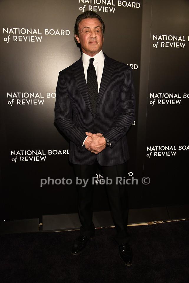 Sylvester Stallone photo by Rob Rich/SocietyAllure.com © 2016 robwayne1@aol.com 516-676-3939