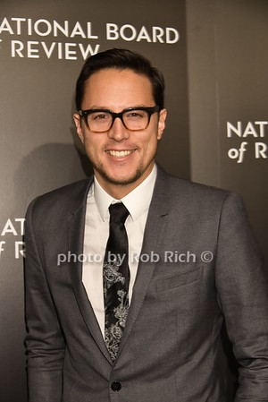 Cary Fukunaga (Director of Beasts of No Nation) photo by Rob Rich/SocietyAllure.com © 2016 robwayne1@aol.com 516-676-3939
